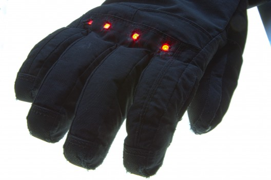 gps_glove