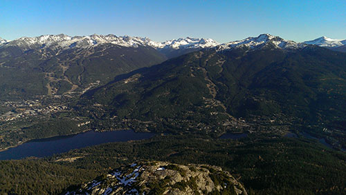 Whistler_from_Sproatt